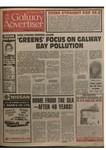 Galway Advertiser 1989/1989_08_17/GA_17081989_E1_001.pdf