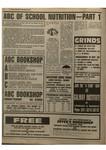 Galway Advertiser 1989/1989_08_17/GA_17081989_E1_018.pdf