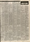 Galway Advertiser 1973/1973_08_30/GA_30081973_E1_011.pdf