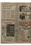 Galway Advertiser 1989/1989_08_17/GA_17081989_E1_012.pdf