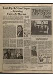 Galway Advertiser 1989/1989_08_17/GA_17081989_E1_017.pdf