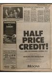 Galway Advertiser 1989/1989_08_17/GA_17081989_E1_013.pdf