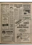 Galway Advertiser 1989/1989_08_17/GA_17081989_E1_015.pdf