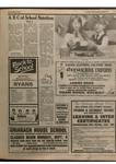 Galway Advertiser 1989/1989_08_17/GA_17081989_E1_019.pdf