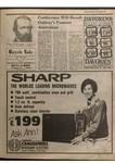 Galway Advertiser 1989/1989_08_17/GA_17081989_E1_005.pdf