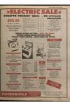 Galway Advertiser 1989/1989_08_17/GA_17081989_E1_007.pdf