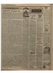 Galway Advertiser 1989/1989_08_17/GA_17081989_E1_006.pdf