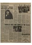 Galway Advertiser 1989/1989_08_17/GA_17081989_E1_004.pdf