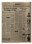 Galway Advertiser 1989/1989_08_17/GA_17081989_E1_010.pdf