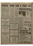 Galway Advertiser 1989/1989_08_17/GA_17081989_E1_016.pdf