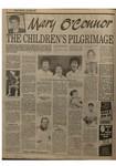 Galway Advertiser 1989/1989_08_17/GA_17081989_E1_008.pdf