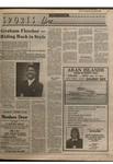 Galway Advertiser 1989/1989_08_17/GA_17081989_E1_011.pdf