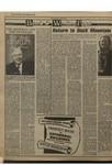 Galway Advertiser 1989/1989_09_28/GA_28091989_E1_008.pdf