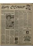 Galway Advertiser 1989/1989_09_28/GA_28091989_E1_004.pdf