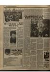 Galway Advertiser 1989/1989_09_28/GA_28091989_E1_010.pdf