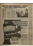 Galway Advertiser 1989/1989_09_28/GA_28091989_E1_003.pdf