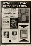 Galway Advertiser 1973/1973_08_30/GA_30081973_E1_003.pdf