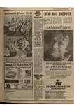Galway Advertiser 1989/1989_09_28/GA_28091989_E1_019.pdf