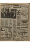 Galway Advertiser 1989/1989_09_28/GA_28091989_E1_020.pdf