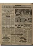 Galway Advertiser 1989/1989_09_28/GA_28091989_E1_012.pdf