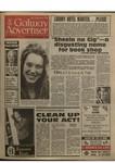 Galway Advertiser 1989/1989_09_28/GA_28091989_E1_001.pdf