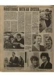 Galway Advertiser 1989/1989_09_28/GA_28091989_E1_016.pdf