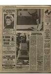 Galway Advertiser 1989/1989_09_28/GA_28091989_E1_002.pdf