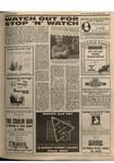 Galway Advertiser 1989/1989_09_28/GA_28091989_E1_015.pdf