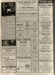 Galway Advertiser 1973/1973_08_30/GA_30081973_E1_010.pdf