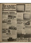 Galway Advertiser 1989/1989_09_28/GA_28091989_E1_005.pdf