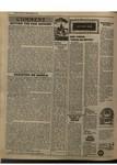 Galway Advertiser 1989/1989_09_28/GA_28091989_E1_006.pdf