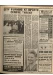 Galway Advertiser 1989/1989_09_28/GA_28091989_E1_007.pdf