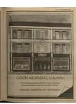 Galway Advertiser 1989/1989_09_28/GA_28091989_E1_009.pdf