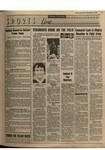 Galway Advertiser 1989/1989_09_28/GA_28091989_E1_013.pdf