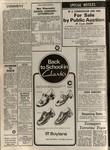 Galway Advertiser 1973/1973_08_30/GA_30081973_E1_002.pdf