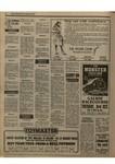 Galway Advertiser 1989/1989_09_28/GA_28091989_E1_018.pdf