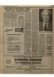 Galway Advertiser 1989/1989_09_28/GA_28091989_E1_014.pdf