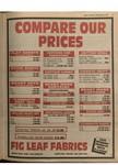 Galway Advertiser 1989/1989_09_28/GA_28091989_E1_011.pdf
