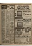 Galway Advertiser 1989/1989_09_28/GA_28091989_E1_017.pdf