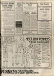 Galway Advertiser 1973/1973_08_30/GA_30081973_E1_009.pdf