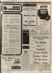 Galway Advertiser 1973/1973_08_30/GA_30081973_E1_005.pdf