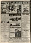 Galway Advertiser 1973/1973_08_30/GA_30081973_E1_004.pdf