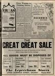 Galway Advertiser 1973/1973_06_21/GA_21061973_E1_005.pdf