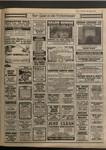 Galway Advertiser 1989/1989_08_10/GA_10081989_E1_031.pdf