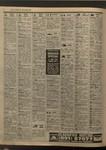 Galway Advertiser 1989/1989_08_10/GA_10081989_E1_024.pdf
