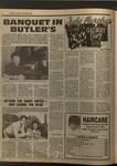Galway Advertiser 1989/1989_08_10/GA_10081989_E1_004.pdf