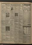 Galway Advertiser 1989/1989_08_10/GA_10081989_E1_022.pdf