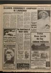 Galway Advertiser 1989/1989_08_10/GA_10081989_E1_013.pdf