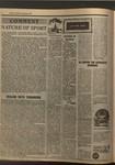 Galway Advertiser 1989/1989_08_10/GA_10081989_E1_006.pdf