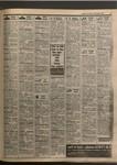 Galway Advertiser 1989/1989_08_10/GA_10081989_E1_027.pdf